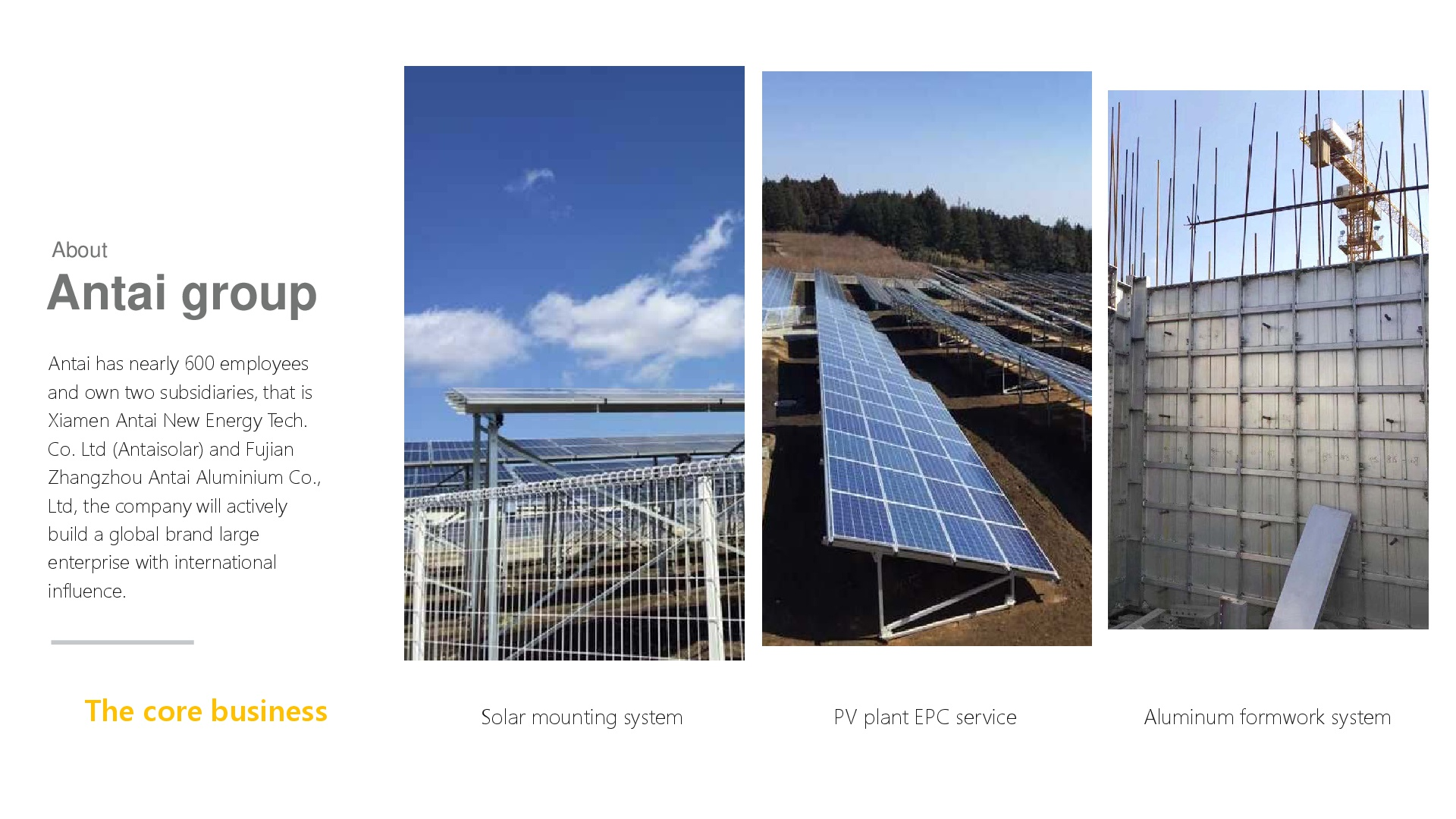 pv roof mounting systems, solar racking system