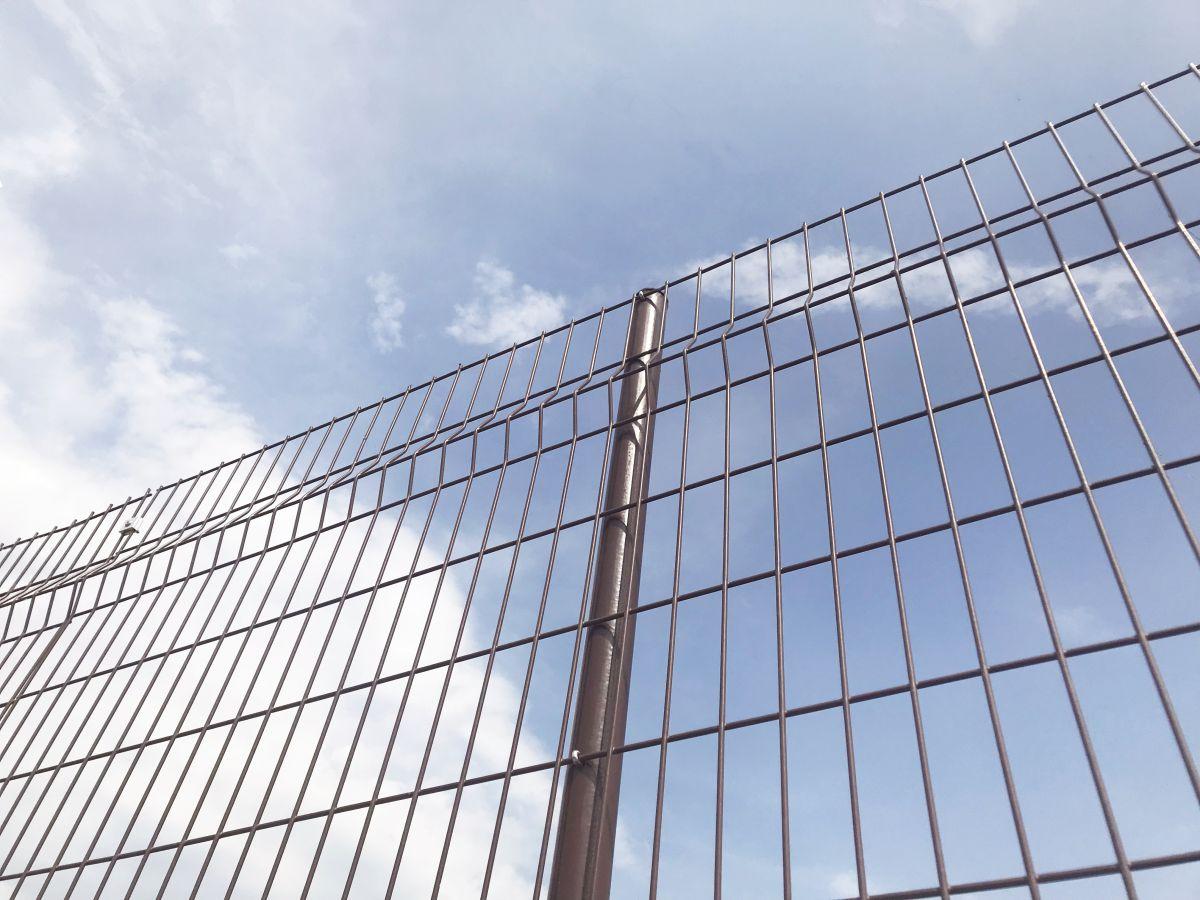 Electric Fence Solar